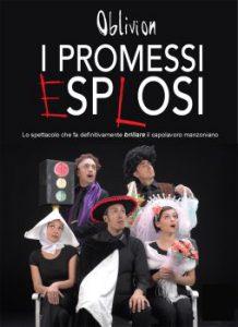 promessi-esplosi-locandina.jpg