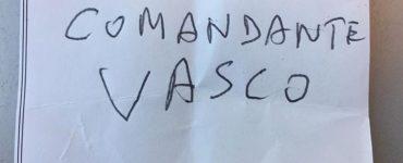 Guardate come è andata a Ceriale ieri sera: Stravince Vasco Rossi! Secondo posto per…