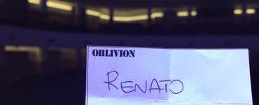 Classifica della prima di Roma. Primo posto per Renato Zero. Seconda Mina e terzo…