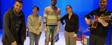20 e 21 gennaio vi aspettiamo al Teatro Storchi di Modena! E voi cosa…