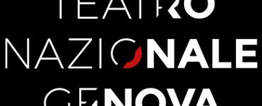 Grazie al pubblico di Genova e al meraviglioso staff del Teatro dell'Archivolto capitanato dal…