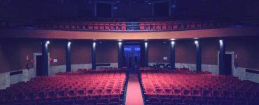 Pronti sul palco di Firenze! Stasera e domani