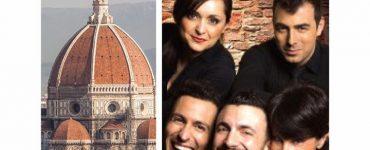 Amici toscani! Vi aspettiamo venerdì e sabato prossimi al Teatro Puccini di Firenze con…