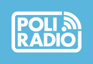 Amici dalle 13 saremo in diretta sulla Radio del Politecnico di Milano: PoliRadio. Potete…