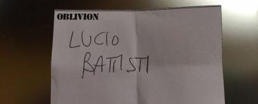 Pronti sul palco del Teatro Duse di Bologna, ma prima la classifica di ieri…