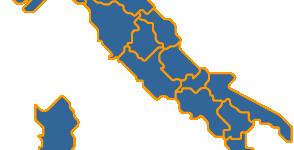 Oblivion al TGR Lombardia dal minuto 17:20. Bellissime immagini! Da vedere