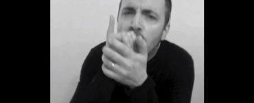 Quando il mimo in quarantena incontra Massimo Ranieri. Il video completo è sul nostro…